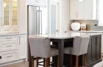 Charakterystyka nowoczesnych mebli kuchennych
