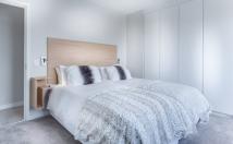 Jak urządzić sypialnię w nowoczesnej stylistyce?