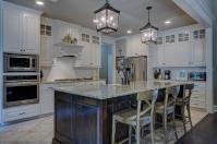 Kuchnia - ciche centrum każdego domostwa