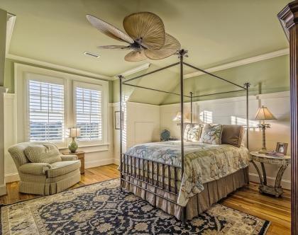 Łóżka - elegancka i stylowa sypialnia