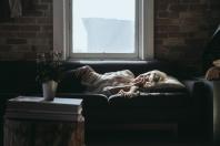 Wybieramy kanapę - style, materiały, funkcja spania