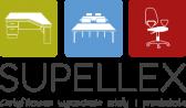 F.H.U. Supellex
