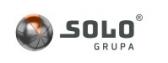 Grupa Solo - Producent drzwi i okien