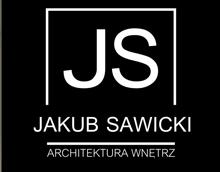 Pracownia projektowania wnętrz Rzeszów J.Sawicki